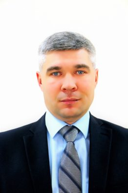 Бобин Анатолий Викторович