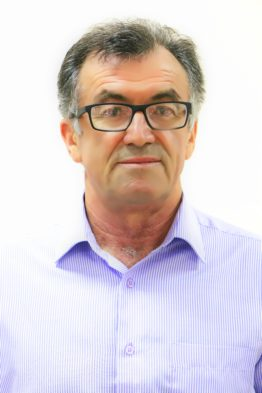 Джужуев Хамид Исмелевич