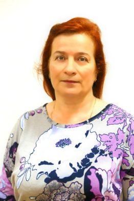 ЕгорушкинаЕленаАдольфовна