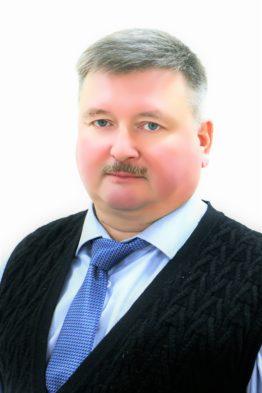 ХарламовВладимирВалентинович
