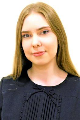 КухаренкоНадеждаВладимировна