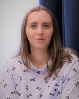 СкорохватоваДарьяАнатольевна